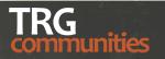 TRG Communities